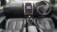 Nissan X-TraiL 2.0 Fc.Lift 2011 ManuaL (TDP 22jt) (6.jpg)