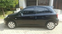 Jual Nissan March 1,2 (image.jpeg)
