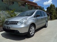 Dijual Cepat dan Murah Nissan Grand Livina SV th 2010 (Depan Kiri.jpg)