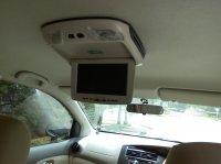 Dijual Cepat dan Murah Nissan Grand Livina SV th 2010 (TV Original.jpg)