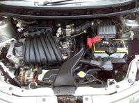 Dijual Cepat dan Murah Nissan Grand Livina SV th 2010 (Mesin.jpg)