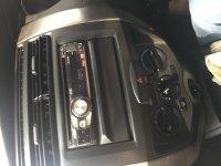Jual 2013 Nissan Grand Livina 1.5 XV MPV