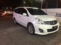 2013 Nissan Grand Livina 1.5 XV MPV (IMG_0953.JPG)