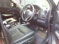 Nissan Navara 2.5L Double Cabin Thn. 2010 Mulus Dan Terawat Read more (_1652364_1481207122.jpg)