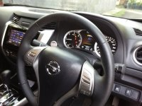 Nissan Navara 2.5L Double Cabin Thn. 2010 Mulus Dan Terawat Read more (_1652364_1481207167.jpg)