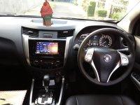 Nissan Navara 2.5L Double Cabin Thn. 2010 Mulus Dan Terawat Read more (_1652364_1481207199.jpg)