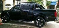 Nissan Navara 2.5L Double Cabin Thn. 2010 Mulus Dan Terawat Read more (668786_20130916124908.jpg)