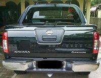 Nissan Navara 2.5L Double Cabin Thn. 2010 Mulus Dan Terawat Read more (668786_20130916124932.jpg)