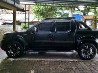 Nissan Navara 2.5L Double Cabin Thn. 2010 Mulus Dan Terawat Read more (668786_20130916125025.jpg)
