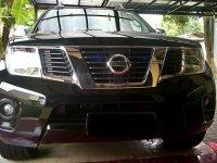 Nissan Navara 2.5L Double Cabin Thn. 2010 Mulus Dan Terawat Read more (668786_20130916124945.jpg)