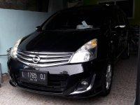 Nissan: Grand Livina Ultimate 2013 AT Hitam Istimewa Km38Rib (20170315_061736.jpg)