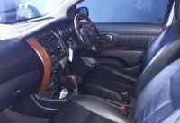 Nissan: Grand Livina Ultimate 2013 AT Hitam Istimewa Km38Rib (20170427_170552 - Copy.jpg)