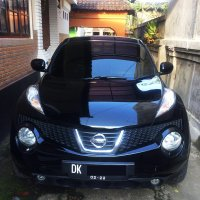 Nissan Juke 1.5 CVT A/T Th 2011 - Hitam Istimewa (juky-01.jpg)