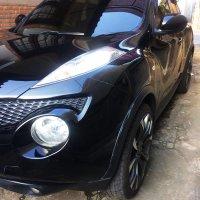 Nissan Juke 1.5 CVT A/T Th 2011 - Hitam Istimewa (juky-03.jpg)