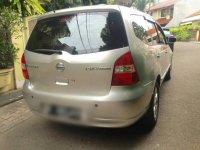 Nissan: Grand livina XV 2012 AT DP 15 Proses Cepat Mobil Cakep (IMG-20170428-WA0006.jpg)