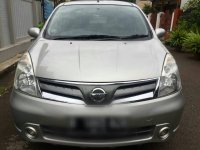 Nissan: Grand livina XV 2012 AT DP 15 Proses Cepat Mobil Cakep (IMG-20170428-WA0012.jpg)