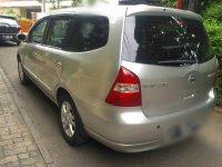 Nissan: Grand livina XV 2012 AT DP 15 Proses Cepat Mobil Cakep (IMG-20170428-WA0011.jpg)