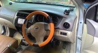 Nissan Livina XR 2009 Manual (P_20161229_073252.jpg)