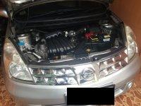 Nissan Livina XR 2009 Manual (20170402_114729.jpg)