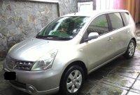 Nissan Livina XR 2009 Manual (R4.jpg)