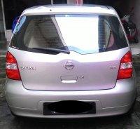 Nissan Livina XR 2009 Manual (P_20161229_072456.jpg)