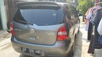 Grand Livina: Nissan Livina Ultimate 1.5 A/T (20160904_095304.jpg)