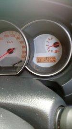 Nissan Grand Livina: GrandLivina 2012 XV/AT (IMG_20170428_083103.jpg)