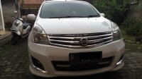 Nissan Grand Livina: GrandLivina 2012 XV/AT (IMG_20170501_161048.jpg)