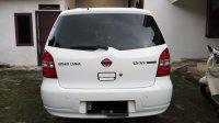 Nissan Grand Livina: GrandLivina 2012 XV/AT (IMG_20170501_161128.jpg)