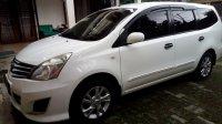 Nissan Grand Livina: GrandLivina 2012 XV/AT (IMG_20170501_161059.jpg)