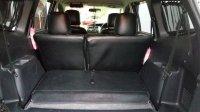 Nissan Grand Livina: GrandLivina 2012 XV/AT (IMG_20170501_161249.jpg)