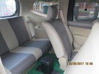 Dijual, NISSAN Grand Livina  XV 2007 (8z.jpg)