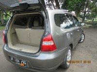 Dijual, NISSAN Grand Livina  XV 2007 (14z.jpg)