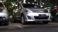 Nissan: Jual mobil grand livina (IMG_20170126_053633.jpg)