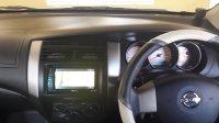 Nissan: Jual mobil grand livina (20170502_084924.jpg)