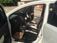 Nissan Grand Livina XV 1.5 A/T 2012 (IMG_3612.JPG)