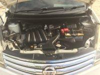 Nissan Grand Livina XV 1.5 A/T 2012 (IMG_3610.JPG)