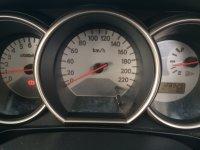 Nissan Grand Livina XV 1.5 A/T 2012 (IMG_3618.JPG)