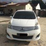 Nissan Grand Livina XV 1.5 A/T 2012 (IMG_36011.jpg)