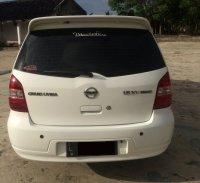 Nissan Grand Livina XV 1.5 A/T 2012 (IMG_36041.jpg)