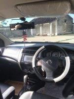 Nissan Grand Livina XV 1.5 A/T 2012 (IMG_3623.JPG)
