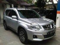 X-Trail: Nissan Xtrail ST Urban Selection 2.5cc CVT Automatic Th.2012 (4.jpg)