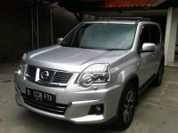 X-Trail: Nissan Xtrail ST Urban Selection 2.5cc CVT Automatic Th.2012 (2.jpg)