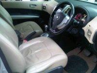 X-Trail: Nissan Xtrail ST Urban Selection 2.5cc CVT Automatic Th.2012 (7.jpg)