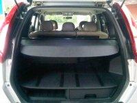 X-Trail: Nissan Xtrail ST Urban Selection 2.5cc CVT Automatic Th.2012 (9.jpg)
