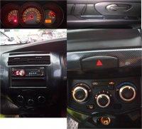 Nissan: Grand Livina XV 2012 Rawatan Pribadi - Istimewa (4. Interior Depan.jpg)