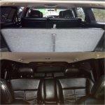 Nissan: Grand Livina XV 2012 Rawatan Pribadi - Istimewa (5. Interior Jok.jpg)