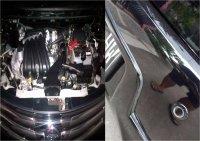 Nissan: Grand Livina XV 2012 Rawatan Pribadi - Istimewa (6. Mesin & Body Kit.jpg)