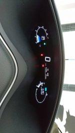 Mobil dijual cepat merk Nissan all new serena 2013 (IMG-20170509-WA0023.jpg)