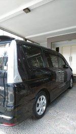 Mobil dijual cepat merk Nissan all new serena 2013 (IMG-20170509-WA0020.jpg)